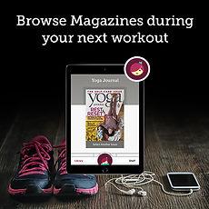 ListenMove_504x504-Magazines.jpg