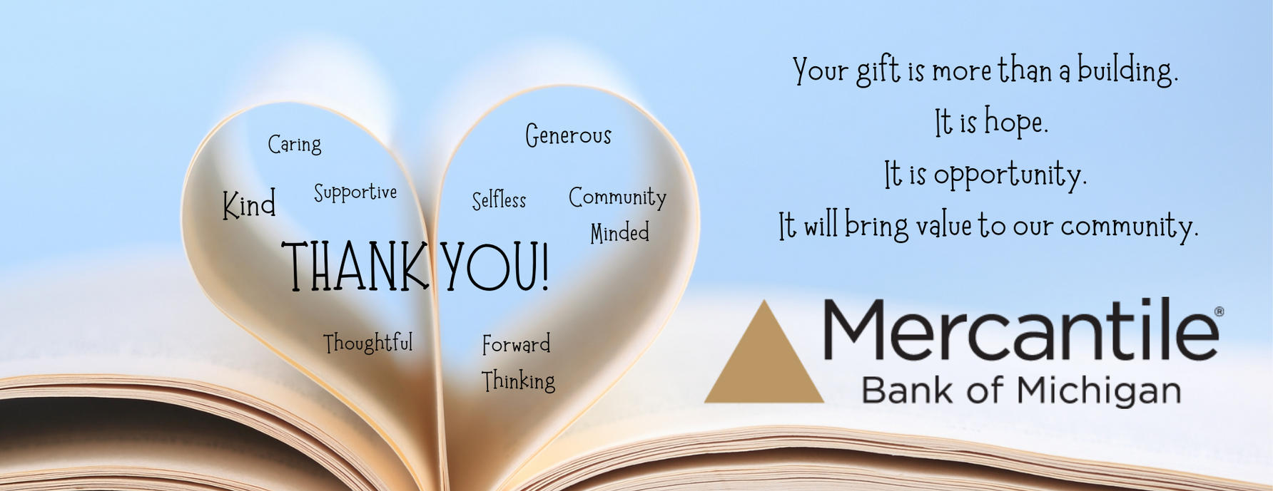 Mercantile Thank You-Website Banner.png