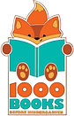1000booksfox.jpg