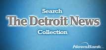 DetroitNews-collection-ad.jpg