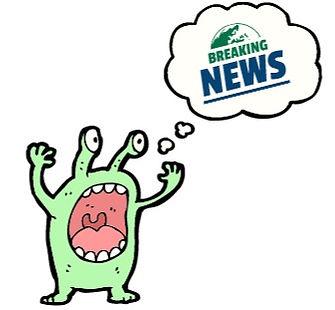 TNT%20Newsletter-Website%20Banner%20(2)_