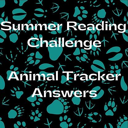 Animal Tracker.png