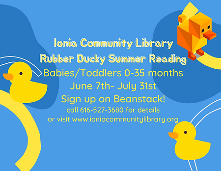 Rubber Ducky SRP flyer (1).png