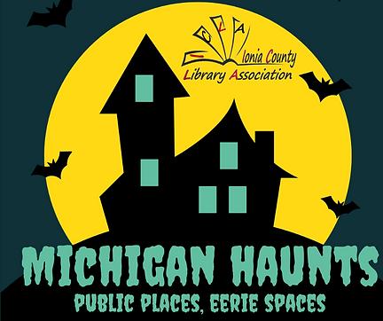 Michigan Haunts-Website Adult Page.png