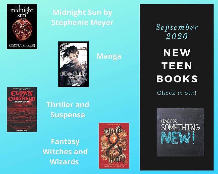 YA September new books (1).jpg