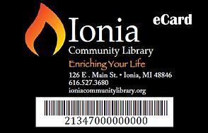 libraryecard.png