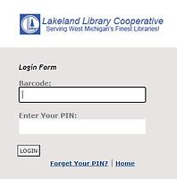LLC Account Login.PNG