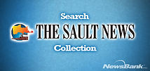 TheSaultNews-collection-ad.jpg