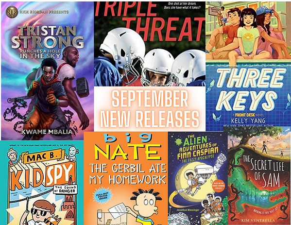 September New releases.png