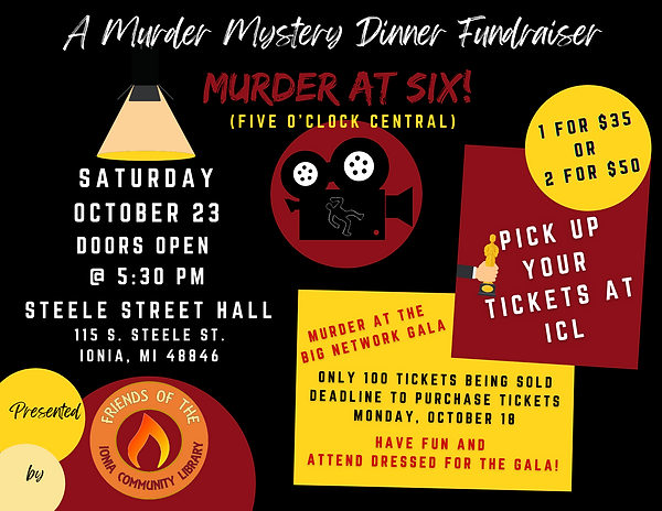 A Murder Mystery Dinner Fundraiser-Poster (1).png