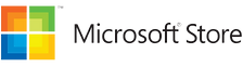 microsoftstore.png