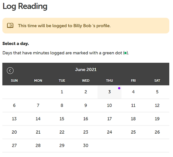logreadingminutes.PNG