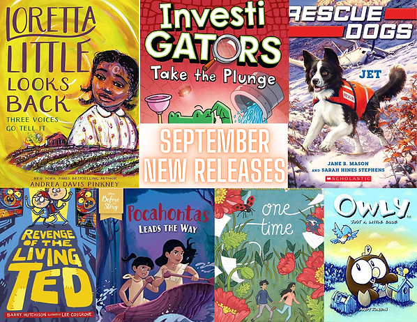 September New releases (1).png