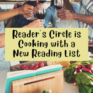 Reader's Circle is Cooking.png