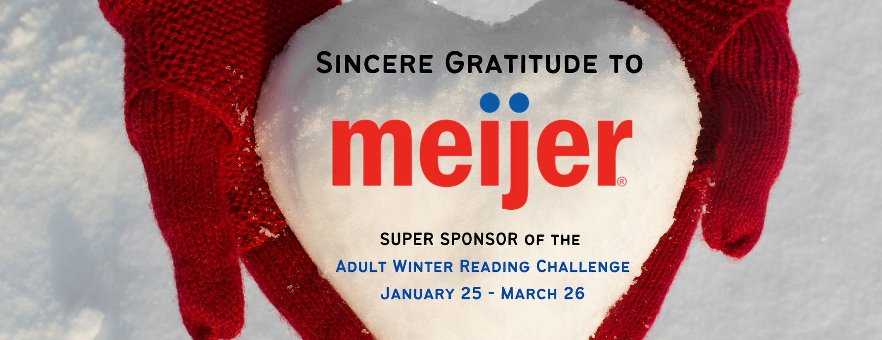 Meijer AWRC Super Sponsor-Website Banner