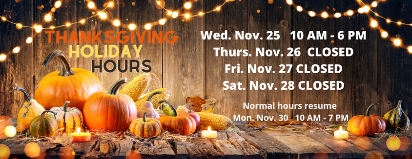 Thanksgiving Holiday-Website Banner.png