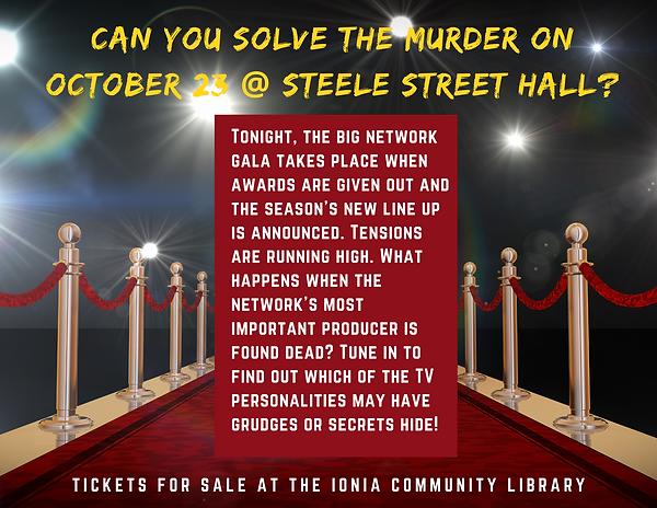 A Murder Mystery Dinner Fundraiser-Poster (2).png