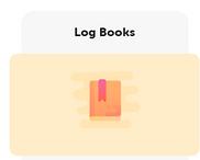 logbooks.PNG