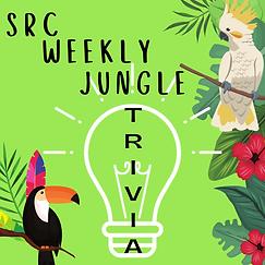 Weekly Jungle Trivia.png