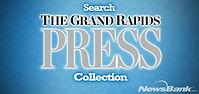 GrandRapidsPress-web-ad2.jpg