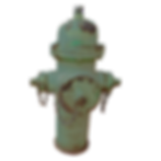blue_hydrant.png