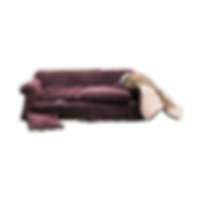 purp_couch.png