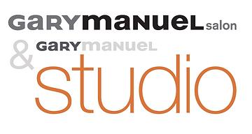 GaryManuelSeattle