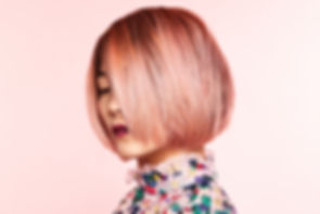 Aveda_Institute_Image.jpg