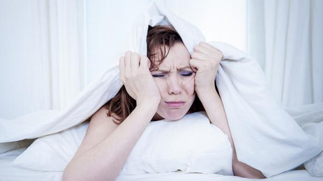 Le confinement vous a fait perdre votre sommeil, faire de l'hypnose vous permet de le retrouver