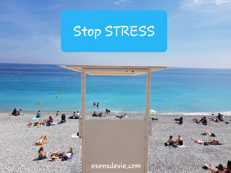 Stress, anxiété : L'hypnose une méthode douce pour y remédier