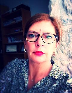 Hypnose Hypnothérapeute Nice Caroline Bigot Mérou