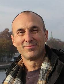 Dirk Eggermont