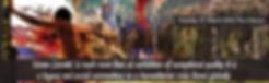 Woven-Secrets-Banner.jpg