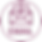 Email-Symbol-2.png