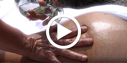 Video-Kahuna-Massage-WHITE.png