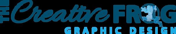 TCF Logo Landscape.png