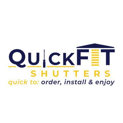 QuickFit.jpg