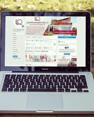 Design-Social-media-2.jpg