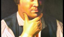 Paul Revere Picture