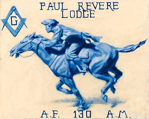 Paul%20Revere%20Lodge%20%23130%20Paintin