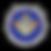 Colorado Grand Lodge Icon