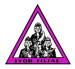 jobs-daughters-logo.jpg