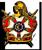 Colorado DeMolay icon