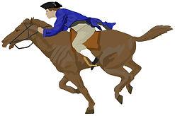 Galuping Rider_PR130_1207x802.jpg