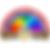 Colorado Rainbow for Girls icon