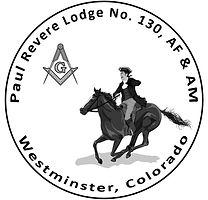 Paul Revere 130 Seal_1494x1494.jpg