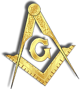 Square and Compasses icon