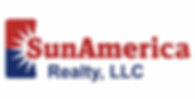 Sun America Realty has been a name in real estate in the Pasco County area since 1981.  It has been involved in many successful projects in and around the Tampa Bay area.