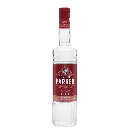 Dorothy Parker Gin 44%
