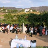 c_VCM_wedding_Main_Patio_D.jpg